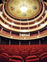 Theatre Beziers