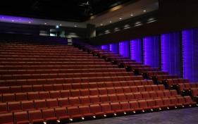 Theatre Sablons