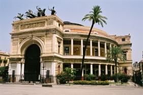 Palermo-Politeama-bjs-1