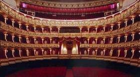 Teatro Filarmonico Verona