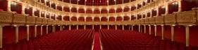 Theatre Lecce