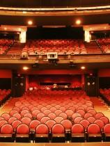 Theatre Orléans
