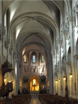 St Pierre Neuilly