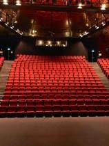 Théâtre Antony