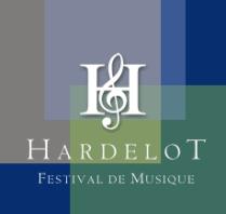 logo-festival0