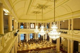 national-philharmonic-kiev