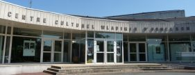 centre-culturel-wladimir-d-ormesson-gyvy