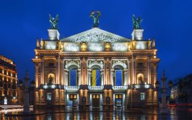 opera-lviv