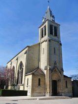 paroisse-saint-gratien