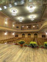 lviv-philharmony