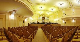 lviv-philharmonie
