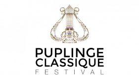 festival-puplinge