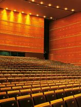 slider-hangzhou-grand-theatre-china-900x350-6