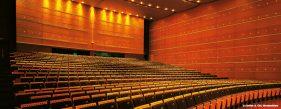 slider-hangzhou-grand-theatre-china-900x350-6